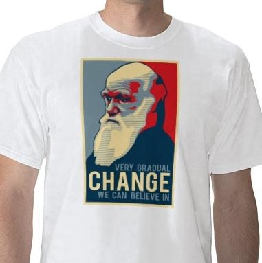 change-t-shirt