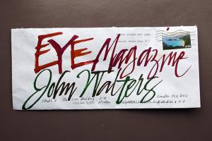 eye-letter