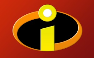 incredibles-logo