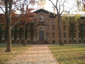 nassau_hall_princeton_university