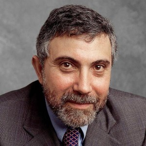 Krugman